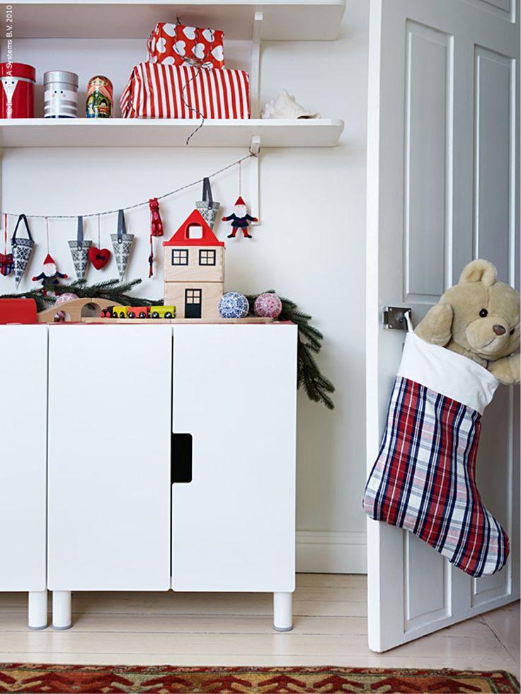 Best Ikea Kids Images On Pinterest Ikea Kids Child Chair