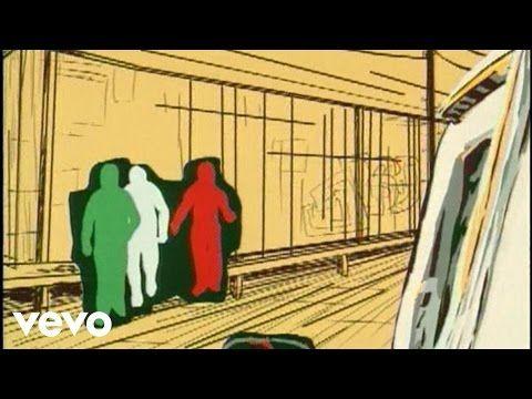 Molotov - Frijolero - YouTube