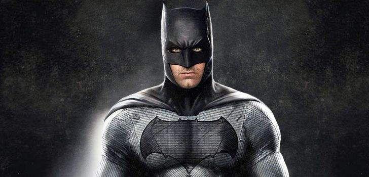 """Um dos pontos mais batidos pelos críticos de cinema emBatman vs Superman: A Origem da Justiçafoi o fato do filme""""Não ser divertido"""". O estúdio e os produtores parecem estar dispostos a ouvir o apelo dos fãs, e enviaram uma mensagem clara para os membros presentes na conferência de imprensa em Londres. Primeiramente, aWarner mostrou uma …"""
