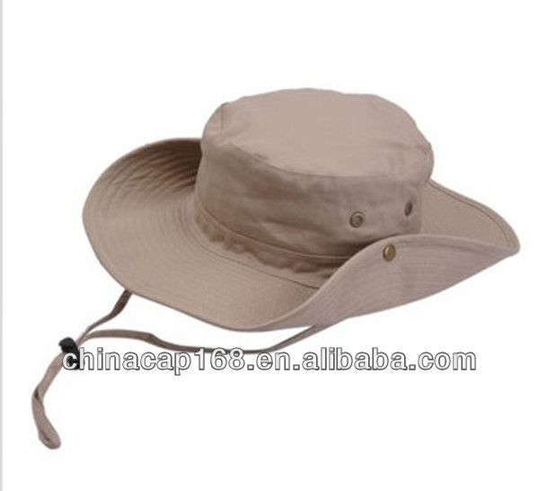 custom bucket hat with string $0.5~$6