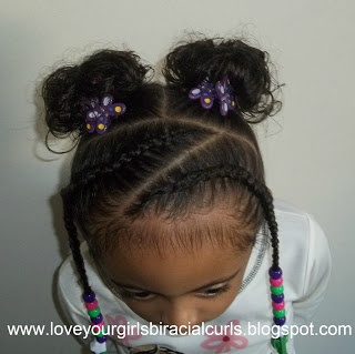 Wondrous 17 Best Images About Hairstyles On Pinterest Large Box Braids Hairstyle Inspiration Daily Dogsangcom