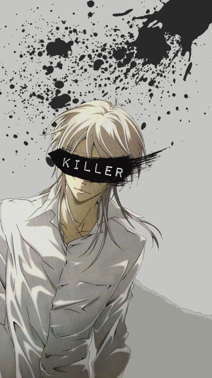 111 best cartoon anime wallpaper images on pinterest - Anime backgrounds phone ...