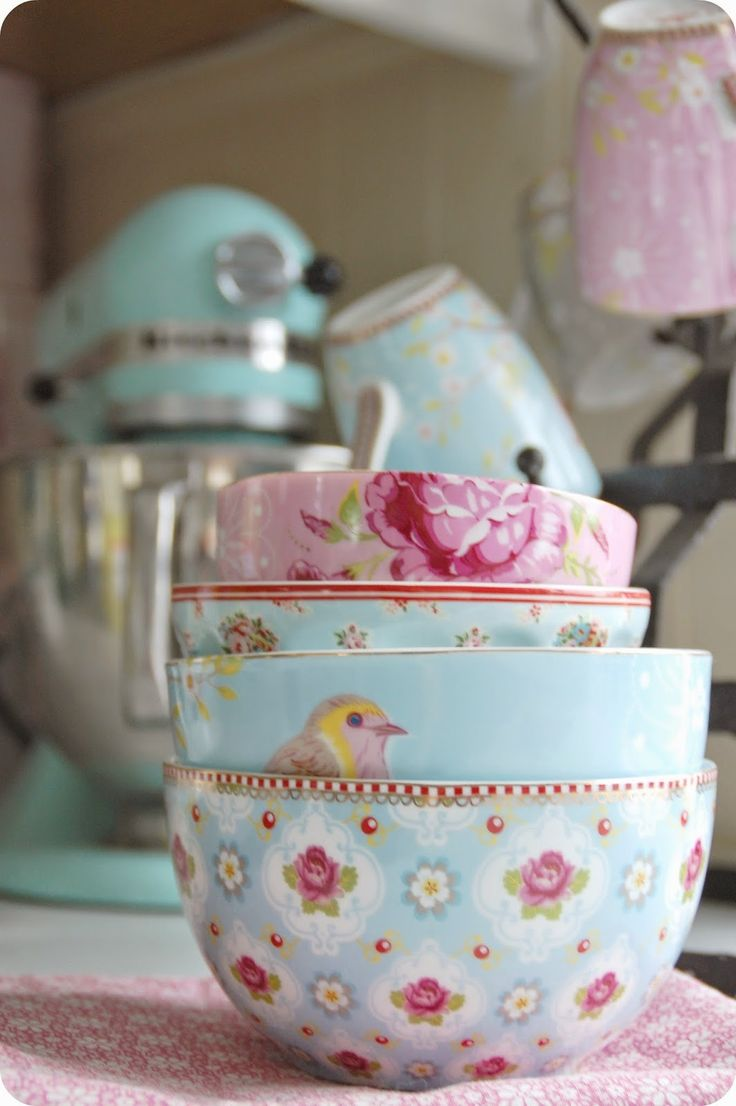 Really want fantastic hints concerning kitchenware? Head out to this fantastic site!