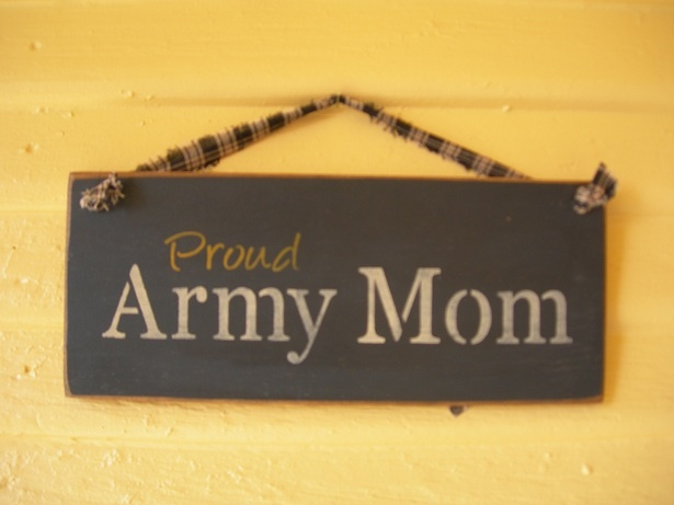 1000+ Images About Proud Military Mom On Pinterest