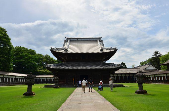 静かなる美しき町!日本遺産 富山・高岡の歴史ストーリーをさくっと探訪 | 富山県 | Travel.jp[たびねす]