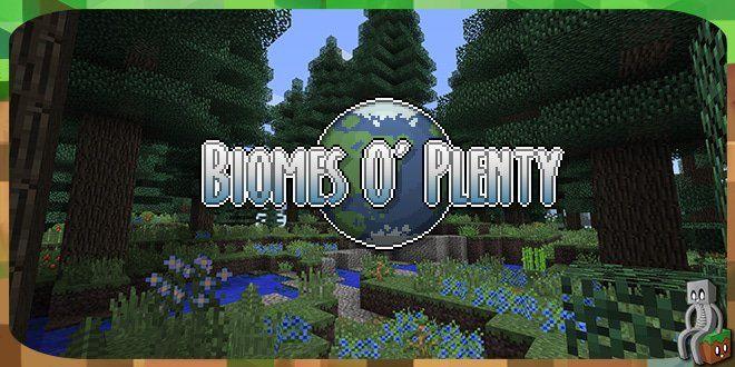 Unique Crops Mod 1 11 2 1 10 2 Minecraft Mods Best Mods Mod