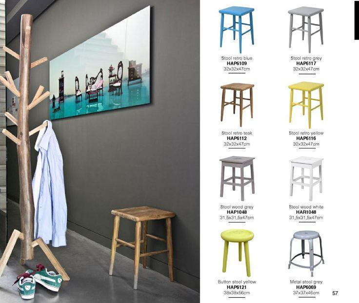 ... 13 Best Praxiseinrichtungen Images On Pinterest Portfolio Design   Esszimmer  Lengerich ...
