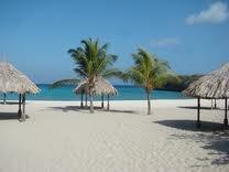 Wanna go back to DaaibooiBaai Curacao!