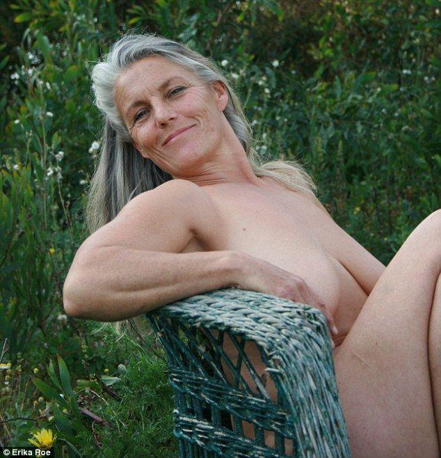 Dating Success After 40 Nancy Michaels Neil B Wood