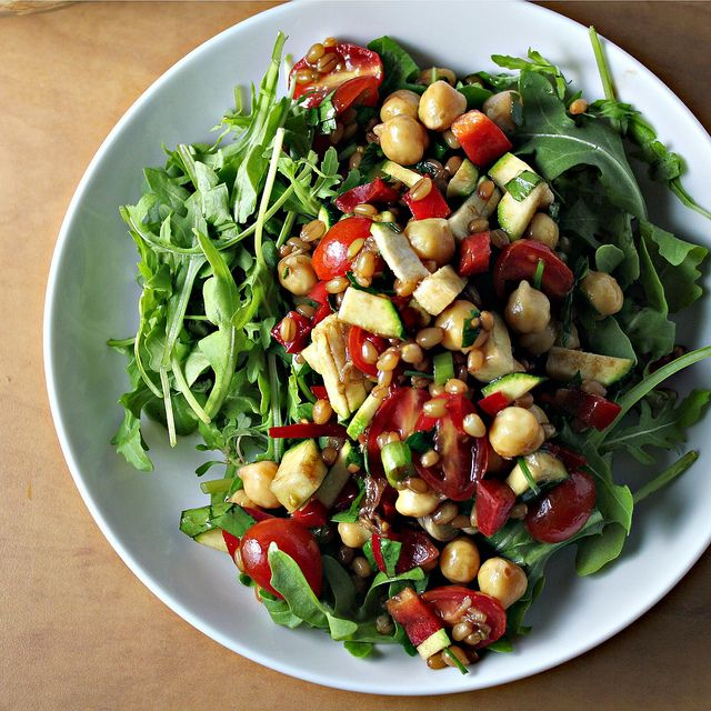 20 best images about Spelt/wheat berries on Pinterest ...