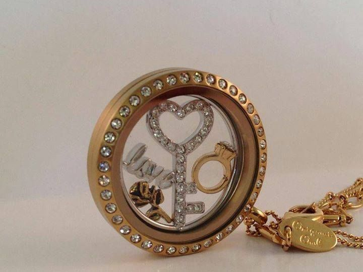 101 Best Charming Origami Owl Images On Pinterest