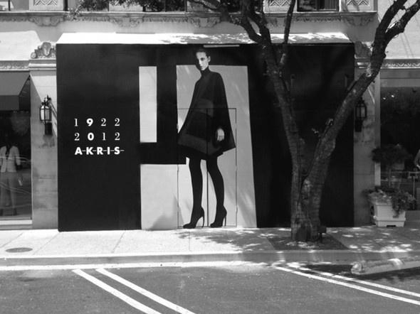 Превью кампаний: Prada, Louis Vuitton, Valentino и другие — Look At Me — Посты — поток «Мода»