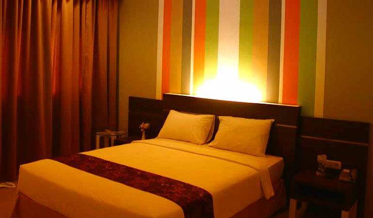 Kali ini saya akan berbagi tentang hotel di Kudus Jawa Tengah untuk Anda yang…