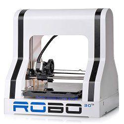 Best 3d printers under $1,000 | PrintedFirearm.com