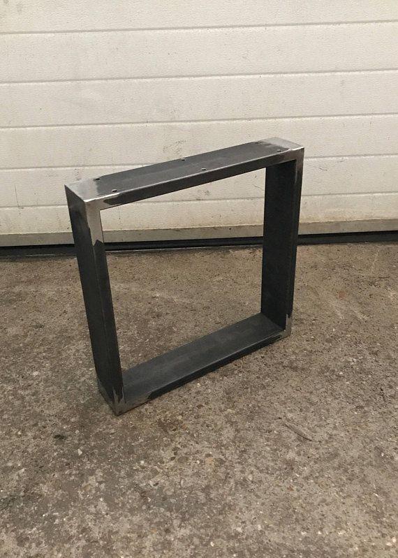 Stahl Bank Bein Couchtisch Bein Preis Ist Fur Ein Bein Produkt