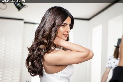 Приянка Чопра / Priyanka Chopra - Страница 99 - BwTorrents.Ru - Форум
