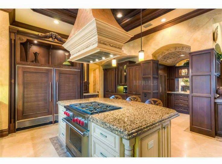 30 Kitchen Design Tips ideas - Home Garden Decoration