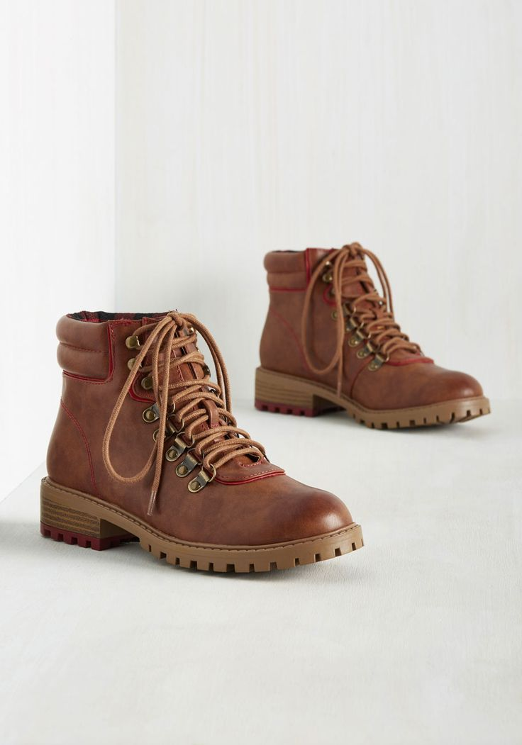 Best 25 Hiking Boots Ideas On Pinterest Hiking Shoes