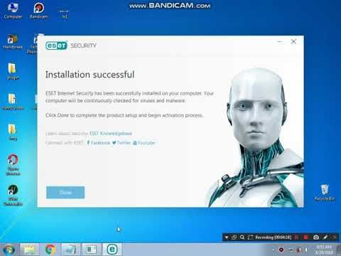 eset internet security 11.2.49.0 free key