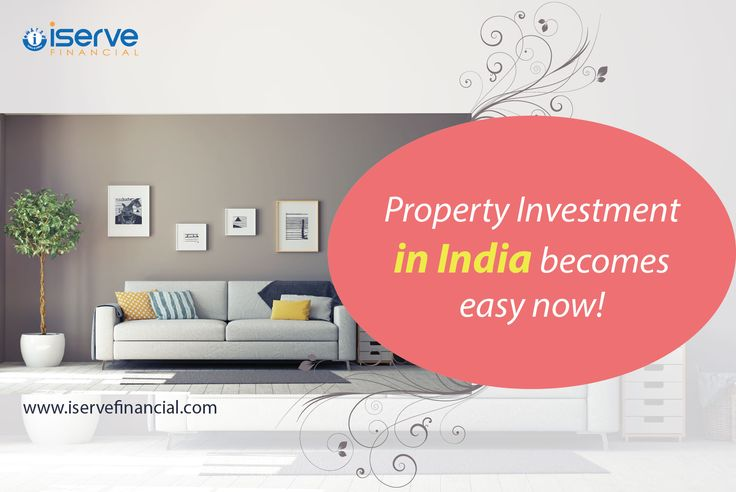 Planning your #Investment? Consider putting your #money in #property  #NRI #Home loan rates are at an all-time low! http://bit.ly/2hK8Yln