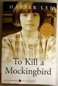 How could anyone not love To Kill a Mockingbird?