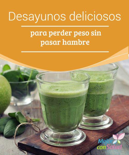 17 Best images about Salud-batidos on Pinterest | Tes ...