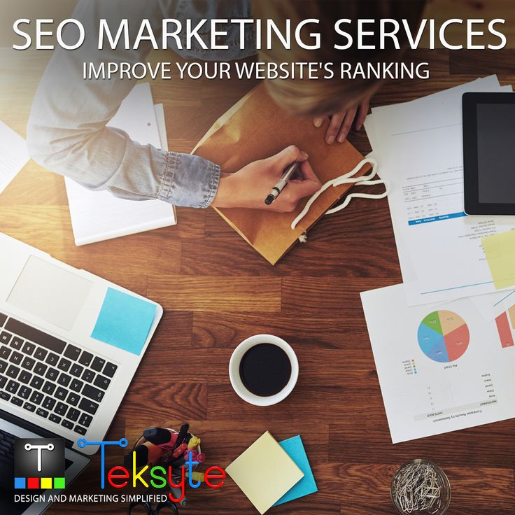 Need an Expert SEO Company? Teksyte Ltd offers quality SEO plans at affordable prices. different packages plans that are tailored specifically to your business! https://www.teksyte.com/search-engine-optimisation/?utm_content=buffer27d4b&utm_medium=social&utm_source=pinterest.com&utm_campaign=buffer #marketing #SEO #teksyte