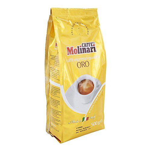 Caffè Molinari Oro Espresso Bohnen, 500 g Caffè Molinari https://www.amazon.de/dp/B0010VVA84/ref=cm_sw_r_pi_dp_x_2TAtybMNYFYNX