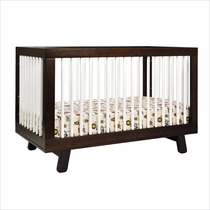 3 In 1 Crib Plans Woodworking Projects Amp Plans