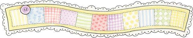 Bordes baby shower para imprimir-Imagenes y dibujos para imprimir