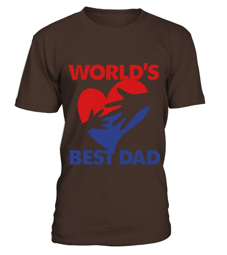 grandfather (679)  grandfather#tshirt#tee#gift#holiday#art#design#designer#tshirtformen#tshirtforwomen#besttshirt#funnytshirt#age#name#october#november#december#happy#grandparent#blackFriday#family#thanksgiving#birthday#image#photo#ideas#sweetshirt#bestfriend#nurse#winter#america#american#lovely#unisex#sexy#veteran#cooldesign#mug#mugs#awesome#holiday#season#cuteshirt
