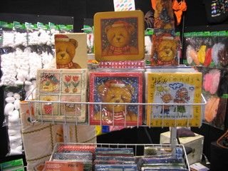 Paper Napkins DecoArt : Craft, Craft.com.au: Australia's Craft Supplies Superstore