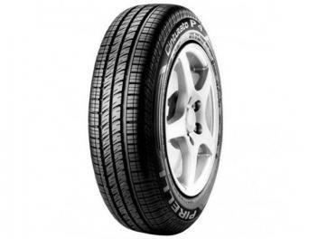 Pneu Pirelli 165/70R13 Aro 13 - Cinturato P4 79T