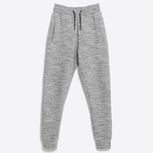 GuangZhou latest design cheap mens jogging suits wholesale
