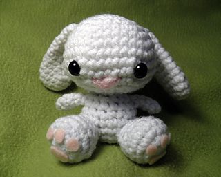Amigurumi World Free Download : Amigurumi world free download kalulu for