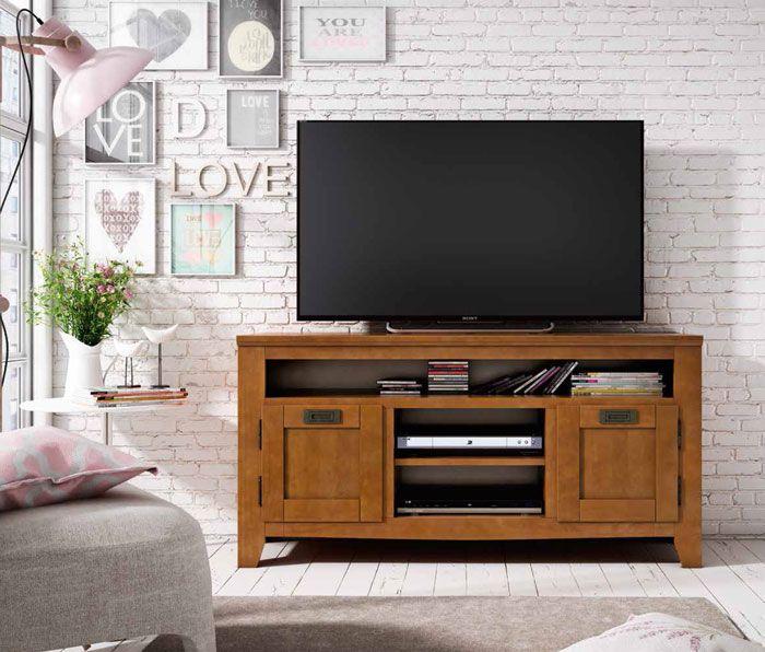 Mejores 8 im genes de muebles de tv coloniales en pinterest gap hueco y cajones - Mueble colonial valencia ...