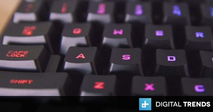 Are you aware of the shortcuts for cut, copy, paste and undo? You should be.
