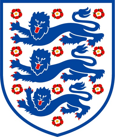 Image result for 3 lions