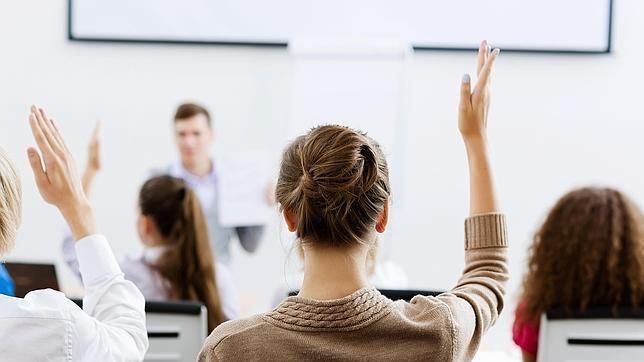 Stanley Roy informa: Las carreras universitarias con más salidas profes...