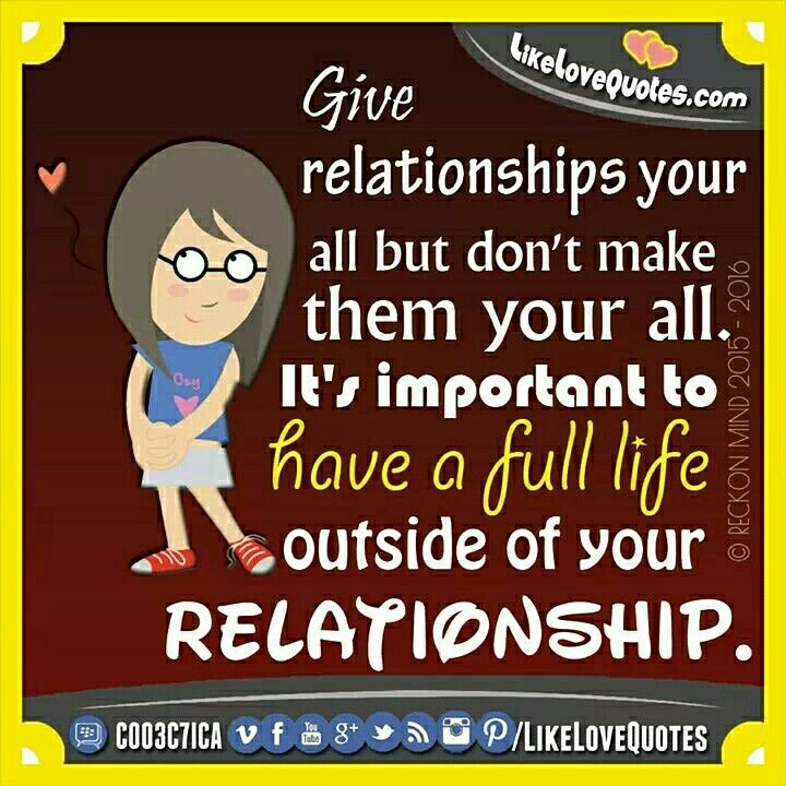 agree to disagree in a relationship
