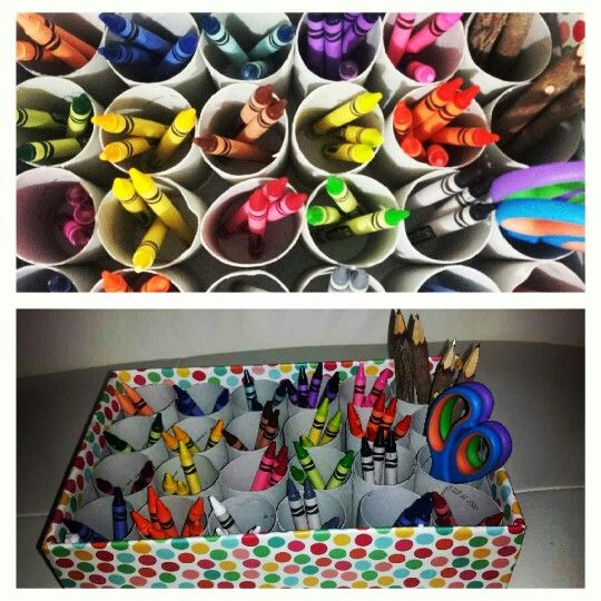Classroom Storage Ideas Uk ~ Best ideas about crayon storage on pinterest kids