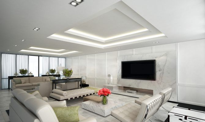 Simple False Ceiling Designs For Halls 10 Ideas To Keep It Elegant False Ceiling Living Room Ceiling Design Living Room Simple False Ceiling Design,Cool Perler Bead Designs Easy