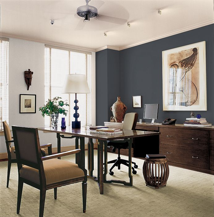 Black Accent Wall Colors Dining Room Accent Wall Dining Room Accents Black Accent Walls