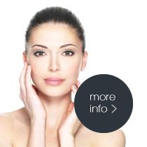 Botox Botox is a natural purified protein produced by Clostridium Botulinum Bacterium which reduces the activity of the muscles that cause lines to form over time. It works by temporarily reducing the contractions of those muscles that can cause permanent lines to create a smoothed, rejuvenated appearance.
