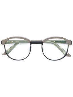 7777157221a Baldric glasses. Baldric glasses Mens Designer Glasses Frames ...