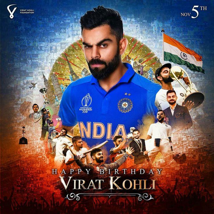 Pin by Rishi Viraj on Virushka Man of the match, Virat