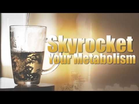 Flat Belly Drink Loophole 37 - YouTube