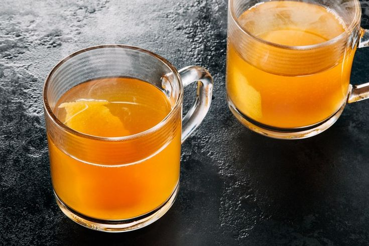 ... ideias sobre Toddy Quente no Pinterest | Coquetéis, Bebidas e Rum