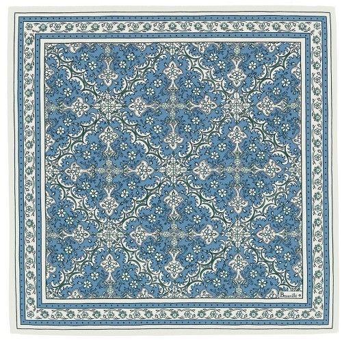 Beauville Avignon Blue Napkin