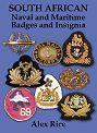 British & Commonwealth Military Badge Forum